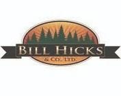 Bill Hicks & Co