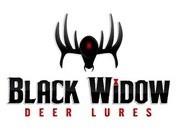 Black Widow Deer Lures, Inc.