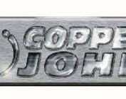 Copper John Corp.