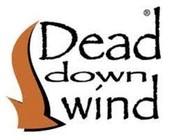 Dead Down Wind, LLC