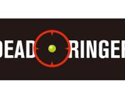 Dead Ringer LLC