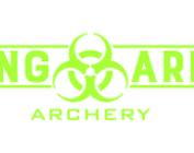 Flying Arrow Archery