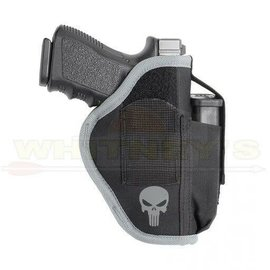 """.30-06 Outdoors .30-06 Outdoors-Head Shotz Hip Holster 3.25""""-3.75"""" Med-Large Auto"""