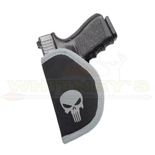 """.30-06 Outdoors .30-06 Outdoors-Head Shotz Conceal Holster RH 3.75""""-4.5 Large Auto"""