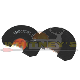 Woodhaven Calls Woodhaven Black Venom