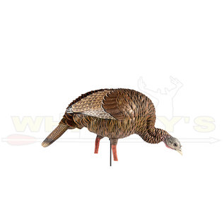 Avian X Avian X HDR Feeding Hen Decoy-AVX8107