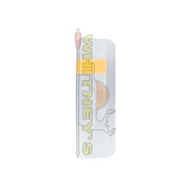 Specialty Archery, LLC Specialty Archery #0.5 Podium Peep Clarifier Lens (Gold)