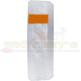 Specialty Archery, LLC Specialty Archery #9 Orange Podium Peep Verifier