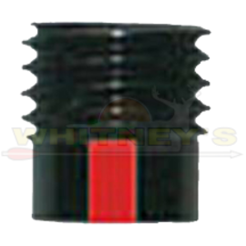 "Specialty Archery, LLC Specialty Archery 1/16"" Aperture W/ #3 Clarifier Lens (RED)"