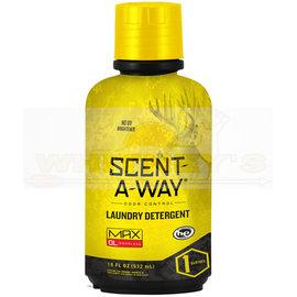 HS/Hunters Specialties Hunter Specialties / HS SAW Detergent 18 oz. -HS-SAW-100091
