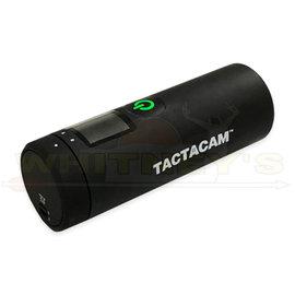 Tactacam Tactacam Remote for 5.0 Fish-i-TA-RE-1