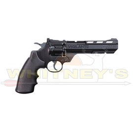 Crosman Crosman Vigilante  Air Pistol .177-CCP8B2