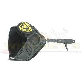 Tru-Fire Manufacturer Tru Fire Spark Buckle Foldback Max-SPMX