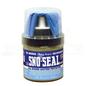 Atsko Inc. Atsko Sno Seal Wax 3.5 Oz. Jar with Applicator