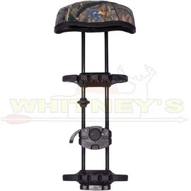 G5 G5 Head Lock 6 Arrow Quiver Realtree AP-975