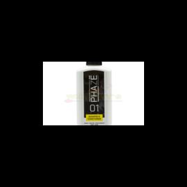 Illusion Systems LLC Illusion Systems PhaZe 01-Shampoo & Conditioner