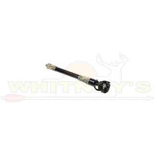 """Axion Archery Axion Elevate Carbon Stabilizer 10"""" Realtree Edge"""
