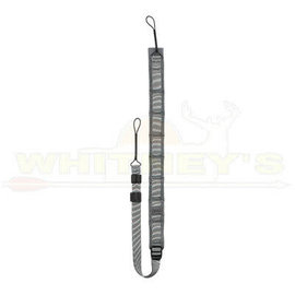 Mathews Mathews Archery-Bow Sling -Shadow-Silent Connect System-82005