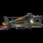 Bear Archery Bear Archery -Desire XL Pistol Crossbow-AC90A0A360