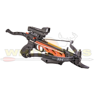 Bear Archery Bear Desire RD Pistol Crossbow-AC90A0A260