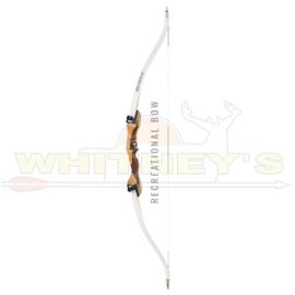 Bear Archery Bear Bullseye RH/20#