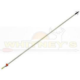 Cajun Archery Cajun Archery Wee stinger FG AMS W/Slide
