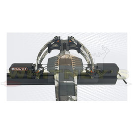 Ravin Crossbows LLC Ravin Crossbow Press (Exclusively for Ravin)- R140