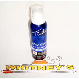 Tink's Tink's Synthetic #1 Doe-P Hot Shot Mist