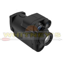 X Vision Optics X-Vision Range Finder-XANR100