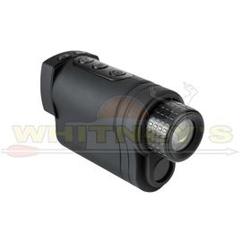 X Vision Optics X-Vision Digital Night Vision Monocular-XANB60
