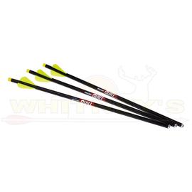 """Excalibur Excalibur Quill 16.5"""" Illuminated Carbon Arrows (3-Pack)"""