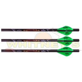 "Excalibur Excalibur Diablo Arrow 18"" - 3 Pack"