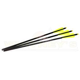Excalibur Excalibur Firebolt Illuminated Arrows (3 Pack)