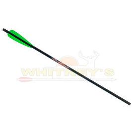 """Excalibur Excalibur Firebolt Arrows 20"""" - 3 PACK"""
