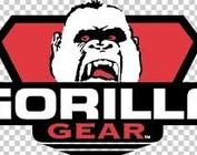 Gorilla Gear