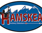 Hamskea Archery Solutions