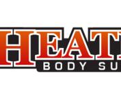 Heater Body Suit Inc.
