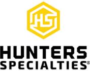 HS/Hunters Specialties