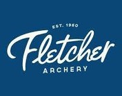 Jim Fletcher Inc.