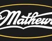 Mathews Apparel