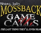 MossBack Calls