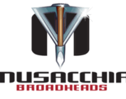 Musacchia Broadheads