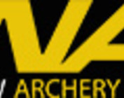 New Archery Products (NAP)