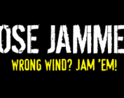Nose Jammer - Fairchase Products LLC