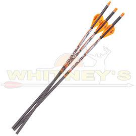 Ravin Crossbows LLC Ravin Lighted Crossbow Bolts .001 - 3 Pack