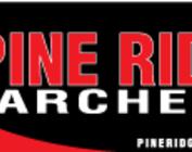Pine Ridge Archery