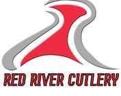 Red River Cutlery, LLC