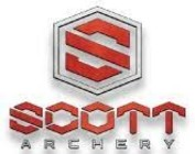Scott Archery Manufacturing