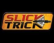 Slick Trick