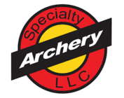 Specialty Archery, LLC
